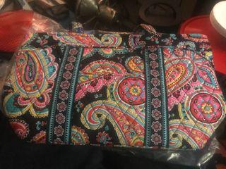 Beautiful colorful new ladies handbag