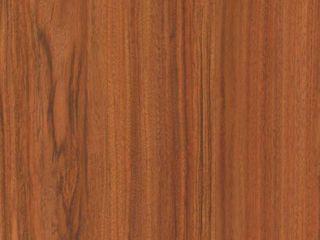 Pergo Outlast  Waterproof Paradise Jatoba 10 mm T x 5 23 in  W x 47 24 in  l laminate Flooring  13 74 sq  ft    case  Medium