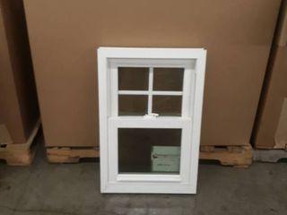Vantage Pointe 6500 Series 20in x 30in x 3 1 2in Window