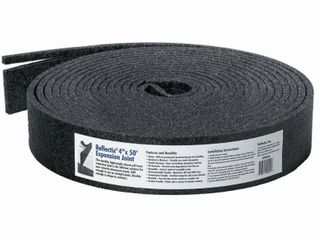 Reflectix Reflectix Expansion Joint 3 Pack