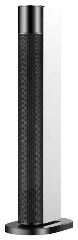 Pelonis 4892477 300 sq  ft  Electric Tower Portable Heater