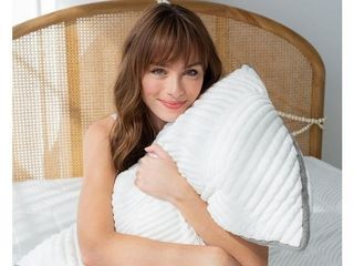 BRENTWOOD HOME PIllOW