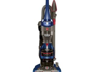 Hoover WindTunnel 2 Whole House Rewind UH71250  Blue
