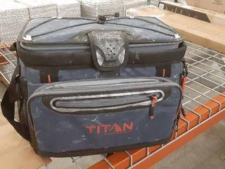 Titan Deep Freeze Bag
