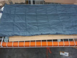 Full size Weighted blanket