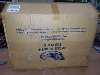 Comfortslide Bathtub Transfer Bench   Sliding Shower Chair 70211 Up To 400lbs