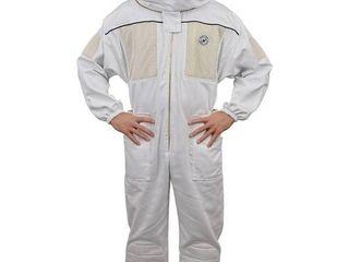 Standard Bee Keeper Suit