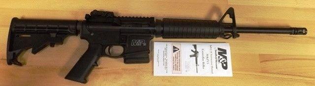 Guns- Ammo - Zero Turn Mower - Travel Trailer - ATV - Tools - Furniture - Case Knives