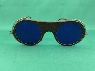 Wilson s Bakelite Vintage Sunglasses