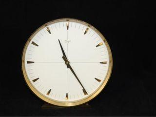 Kienzle Table Top Clock