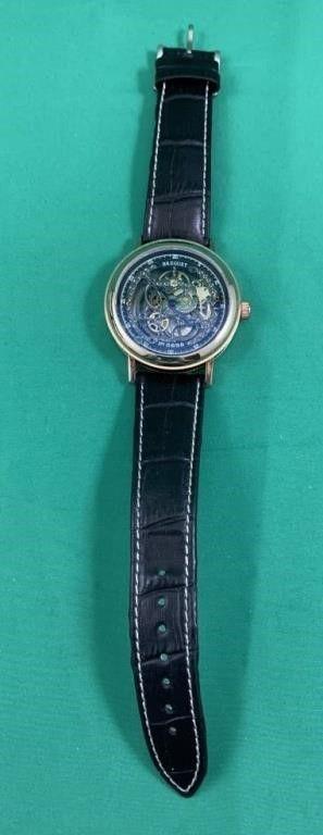 Breguet Tradition Mechanical Watch