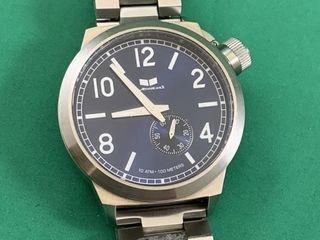 Vestal Canteen Watch