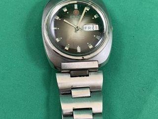 Redox Watch 1960 s