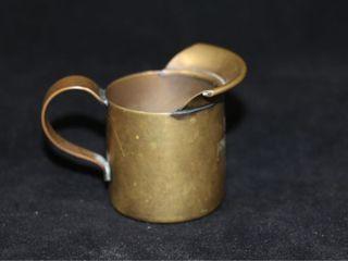 Rogers Bros 1847 1947 Measure Cup