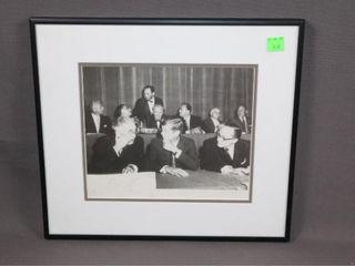 JFK Picture