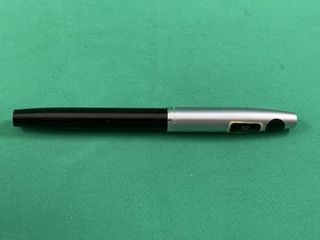 Vintage Sheaffer 1970 s Fountain Pen