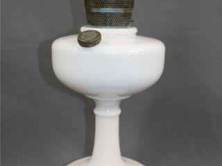 Vintage Original Alacite Simplicity Aladdin Oil