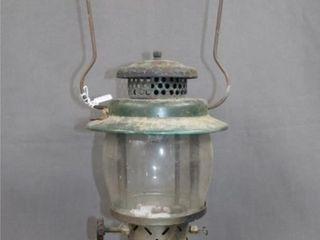 Coleman Major No 236 lantern