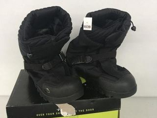 NEOS MENS SHOES SIZE 11 5 13