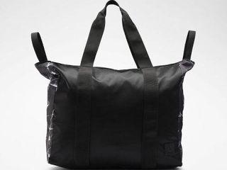 REEBOK TRAINING GRAHIC BAG