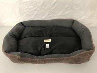 PET BED SIZE 24 X35