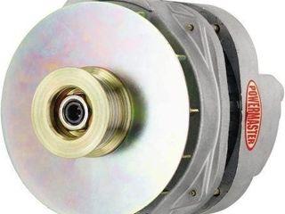 POWERMASTER 47806 NATURAl GM CS144 lATE MODEl