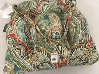 PIllOW PERFECT INDOOR OUTDOOR MUlTICOlORED