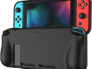 JETECH PROTECTIVE CASE FOR NINTENDO SWITCH 2017