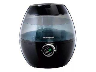 HONEYWEll HUl52BC MISTMATE UlTRASONIC COOl MIST
