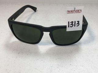 KNOXVIllE ElECTRIC SUNGlASSES