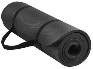 68 X 24 INCHES  BAlANCEFROM GOYOGA All PURPOSE