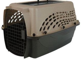 24 INCH  PETMATE 21232 DOG KENNEl