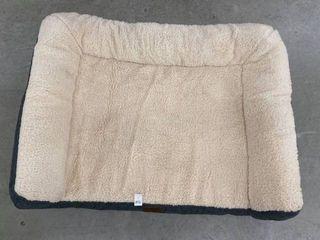 BEDSURE COMFY PET BED APPROX