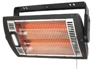 ClASSIC 1400W CEIlING MOUNT HEATER