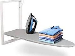 IVATION WAll MOUNTED IRONING BOARD