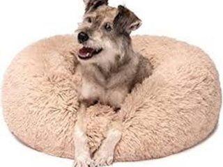 MEDIUM PET DOG BED