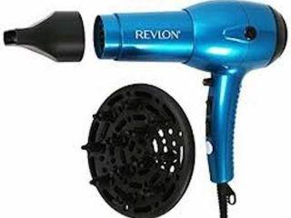 REVlON PERFECT HEAT lIGHTWEIGHT