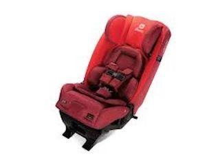 RADIAN 3 RXT CAR SEAT