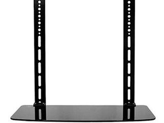 EVERMOUNT UNIVERSAl TABlE TOP TV STAND