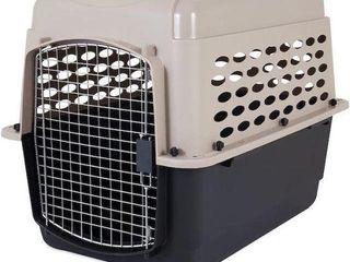 PETMATE 32  VARI KENNEl  FOR PET 30 50lBS