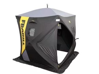 FRABIll HQ100 ICE SHElTER  2 3 PERSON