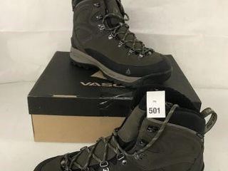 SNOWBlIME UlTRADRY WINGTER HIKING SIZE 10 5