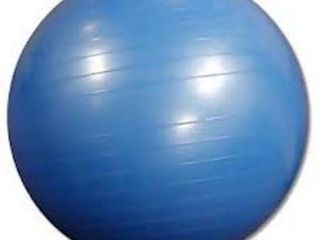 FITNESS STABIlITY BAll