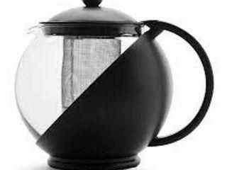 PRIMUlA TEA KETTlE