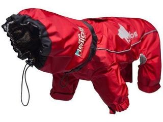 DOG HElIOS DOG SNOWSUIT 858342006422