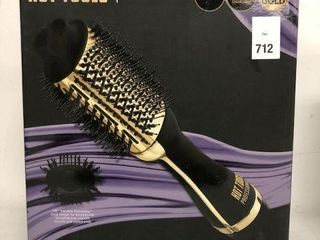 HOT TOOlS ONE STEP PRO BlOWOUT STYlER