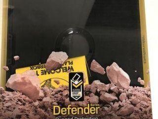 OTTER BOX IPAD PRO 12 9  DEFENDER RUGGED