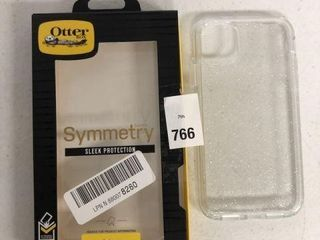 OTTER BOX SYMMETRY FOR IPHONE 11