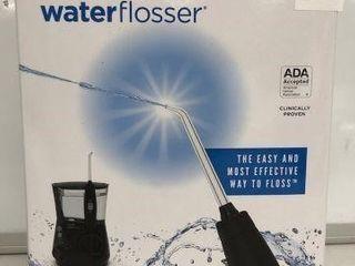 WATERPIK WATER FlOSSER