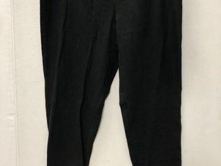 HANES WOMENS lEGGINGS SIZE EXTRA lARGE